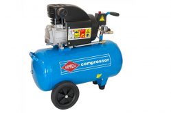 Compressor HL 275-50